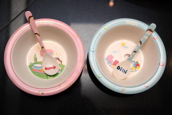 20090919_三井宴_07.jpg