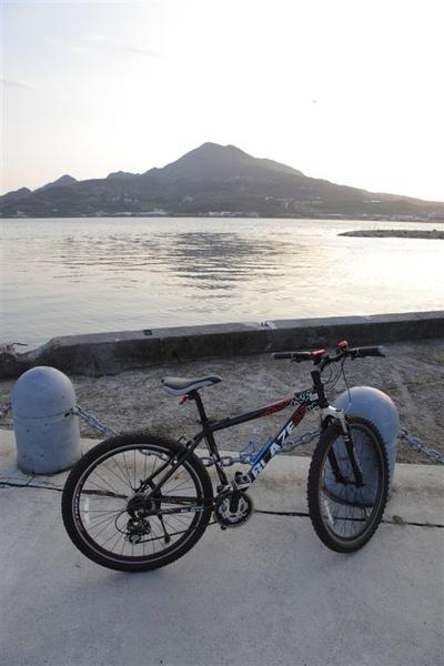 20091110_釣蝦腳踏車半日遊_13.JPG