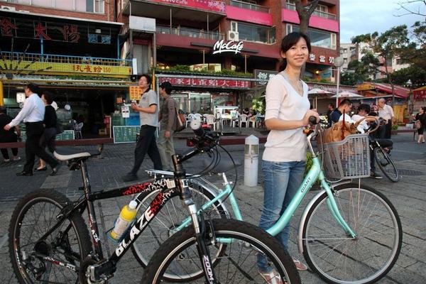 20091110_釣蝦腳踏車半日遊_24.JPG