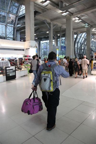 泰國員工旅遊_Day1_015.JPG