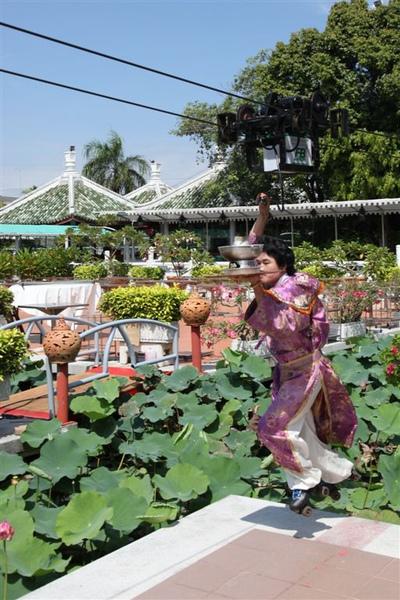 泰國員工旅遊_Day1_023.jpg