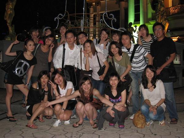 泰國員工旅遊_Day1_108.JPG