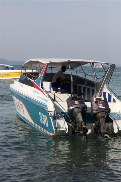 泰國員工旅遊_Day2_010.jpg