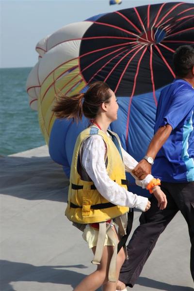 泰國員工旅遊_Day2_012.JPG