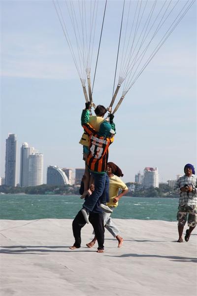 泰國員工旅遊_Day2_019.JPG