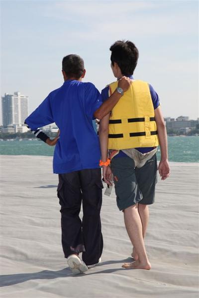 泰國員工旅遊_Day2_026.JPG