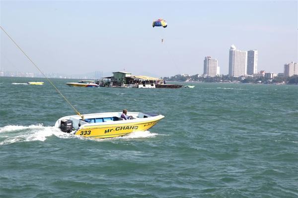 泰國員工旅遊_Day2_039.jpg