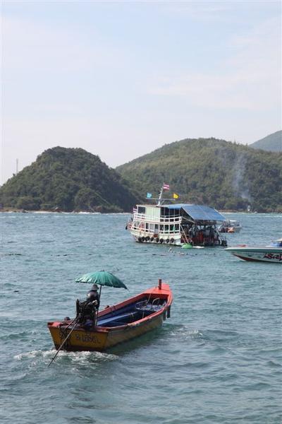 泰國員工旅遊_Day2_053.JPG