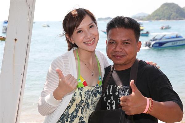 泰國員工旅遊_Day2_055.JPG
