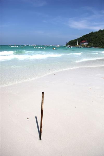 泰國員工旅遊_Day2_073.jpg