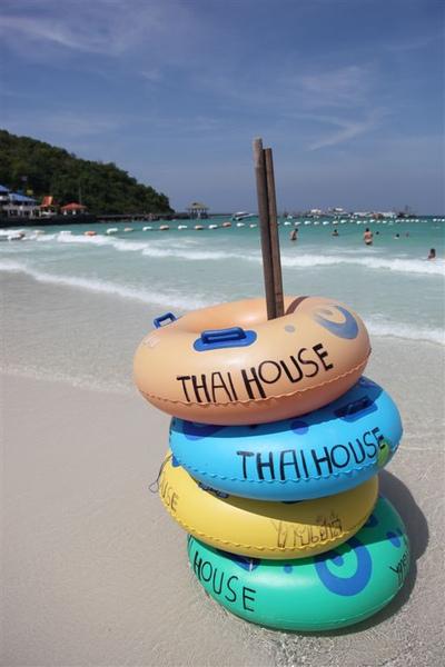 泰國員工旅遊_Day2_080.JPG