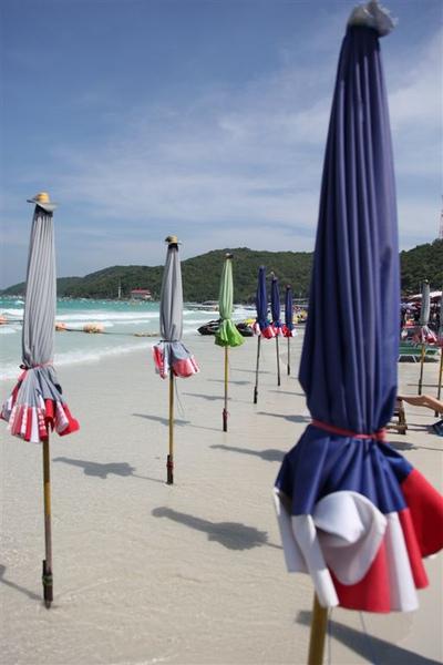 泰國員工旅遊_Day2_082.JPG