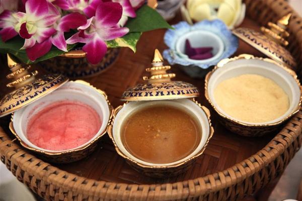 泰國員工旅遊_Day2_101.jpg