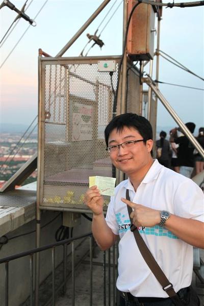 泰國員工旅遊_Day2_117.jpg