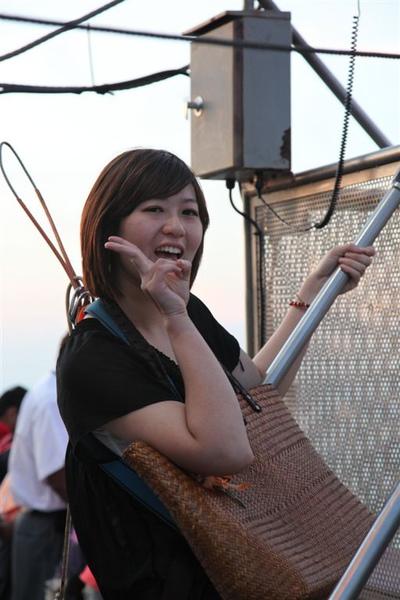 泰國員工旅遊_Day2_122.JPG