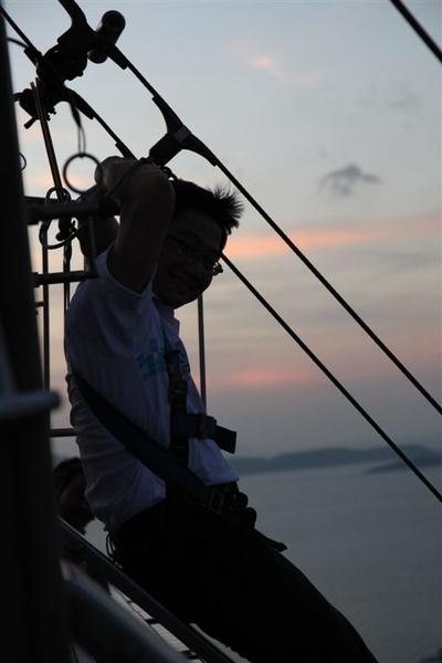 泰國員工旅遊_Day2_125.JPG