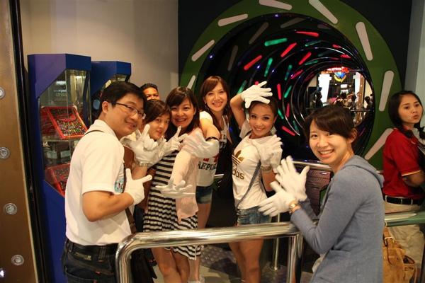 泰國員工旅遊_Day2_160.JPG