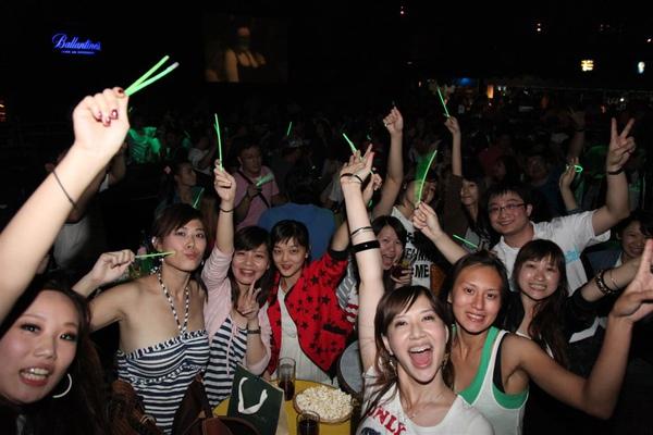 泰國員工旅遊_Day2_200.JPG