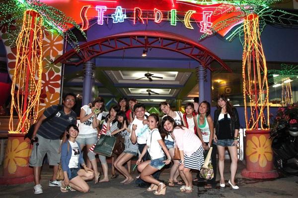 泰國員工旅遊_Day2_259.jpg