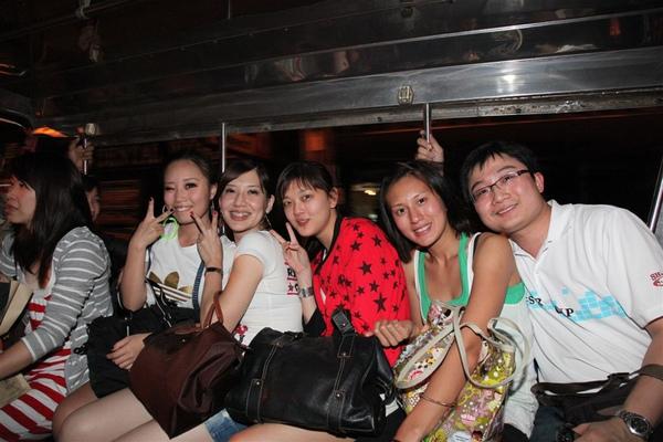 泰國員工旅遊_Day2_260.JPG