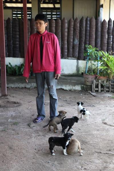 泰國員工旅遊_Day3_003.JPG