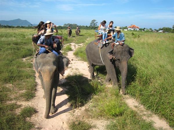 泰國員工旅遊_Day3_016.JPG