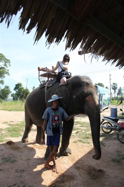 泰國員工旅遊_Day3_026.JPG