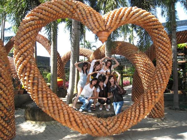 泰國員工旅遊_Day3_053.JPG