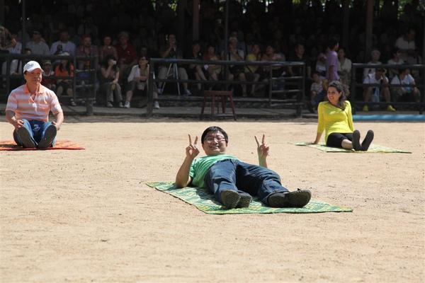 泰國員工旅遊_Day3_095.JPG