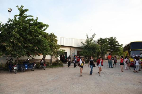 泰國員工旅遊_Day3_137.JPG