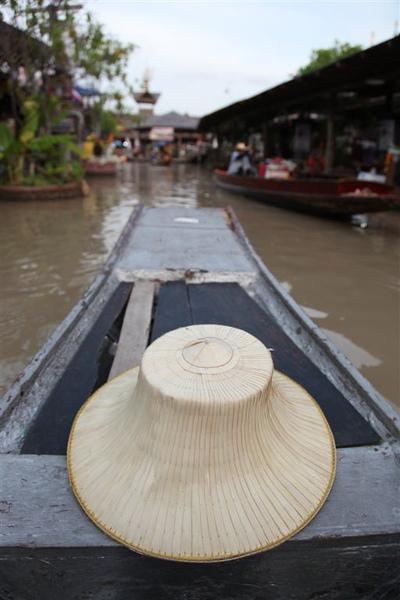 泰國員工旅遊_Day3_145.JPG