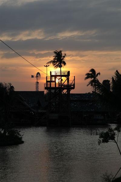 泰國員工旅遊_Day3_150.JPG