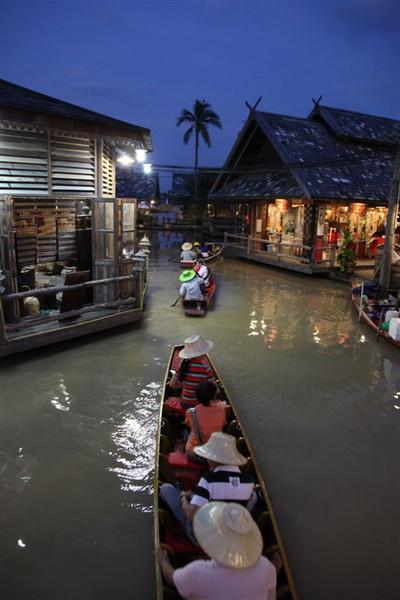 泰國員工旅遊_Day3_161.JPG