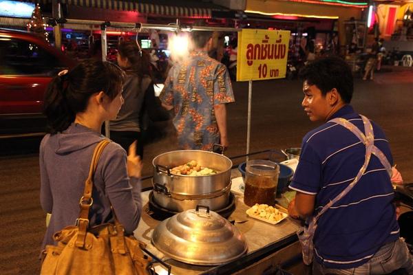 泰國員工旅遊_Day3_174.JPG