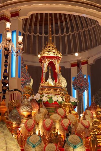 泰國員工旅遊_Day4_025.JPG
