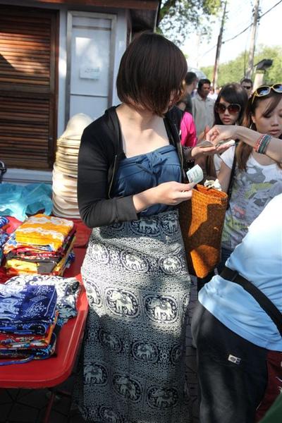 泰國員工旅遊_Day4_042.JPG