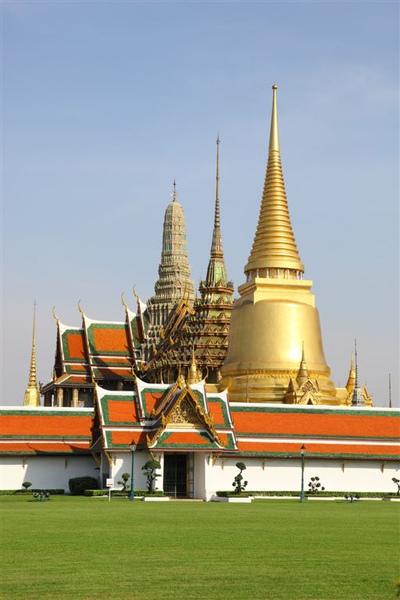 泰國員工旅遊_Day4_043.JPG