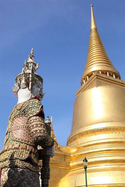 泰國員工旅遊_Day4_048.JPG