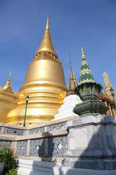 泰國員工旅遊_Day4_051.JPG