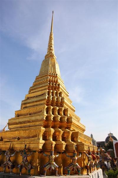 泰國員工旅遊_Day4_062.JPG