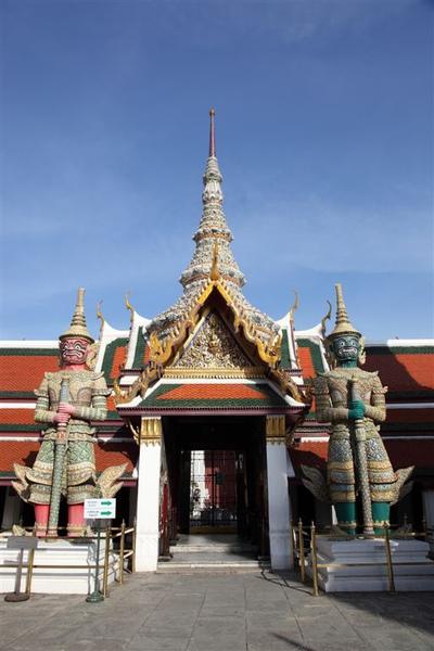 泰國員工旅遊_Day4_065.JPG