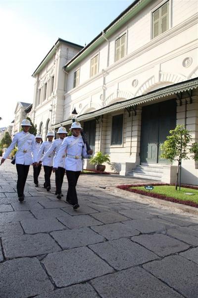 泰國員工旅遊_Day4_072.JPG