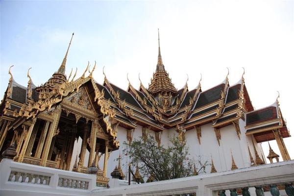 泰國員工旅遊_Day4_075.JPG