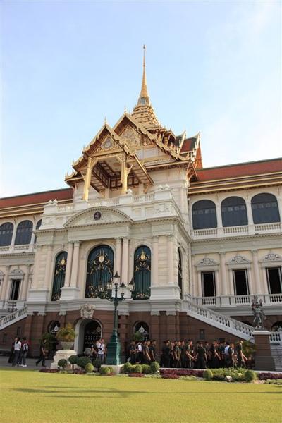 泰國員工旅遊_Day4_077.JPG