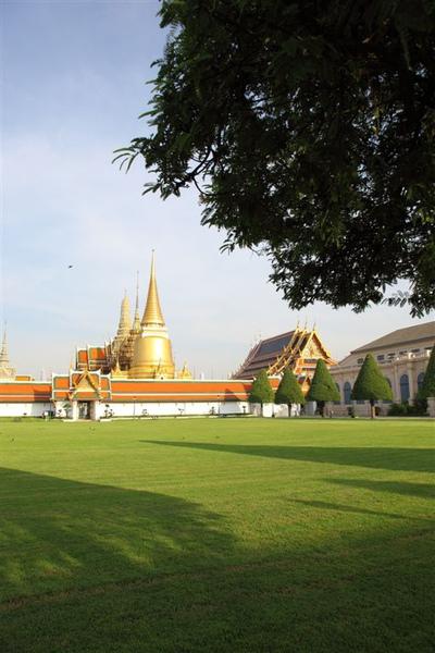 泰國員工旅遊_Day4_086.JPG