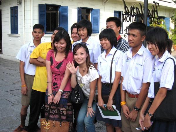 泰國員工旅遊_Day4_088.JPG