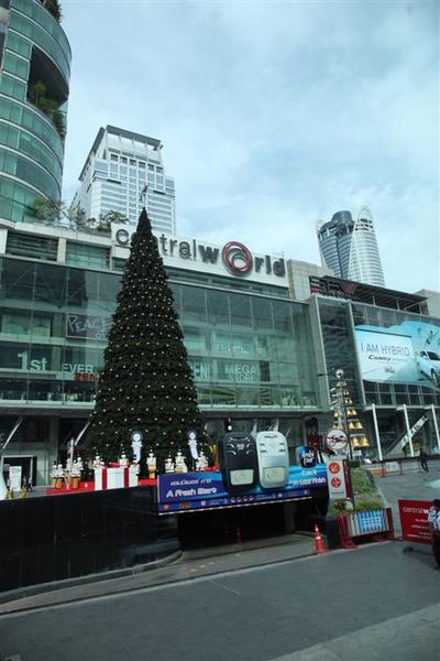 泰國員工旅遊_Day5_033.JPG
