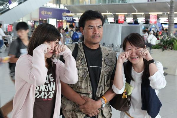 泰國員工旅遊_Day5_098.JPG