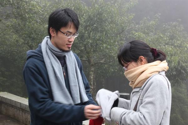 20100101_明池_054.JPG
