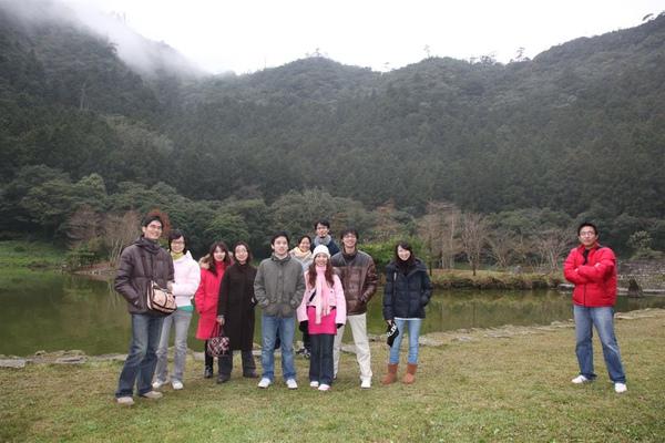20100101_明池_116.JPG